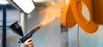 Blast Cleaning For Vehicles In Lancaster Area