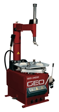 Online Tyre Changer Suppliers