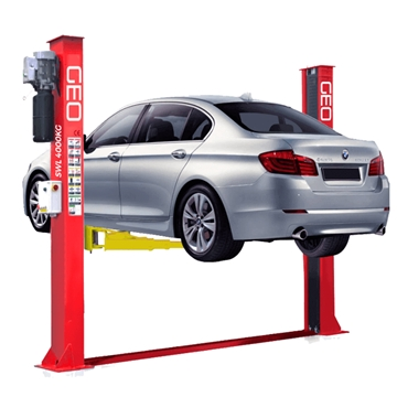 Online Suppliers Of 2 Post Lifts