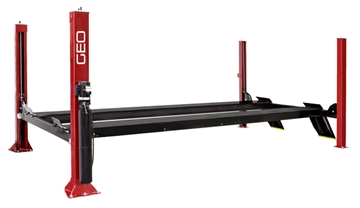 Online Suppliers Of 4 Post Lifts