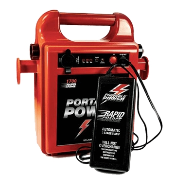 Online Suppliers Of Battery Booster Packs