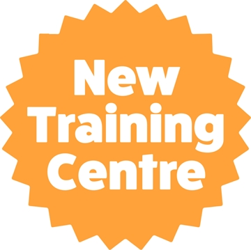 Forklift Training Courses In Redhill