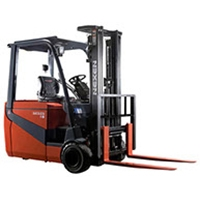 New Forklift Sales In Guildford