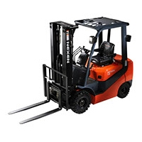 New Forklift Sales In Horsham