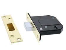 Latches For Internal Doors