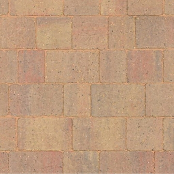 Block Paving Stone Suppliers In Surrey