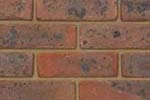 Bricks For Large Building Constructions