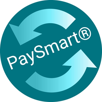 Paysmart® Payg Payment System