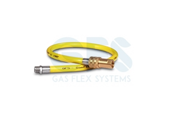 Flexible Catering Hoses Supplier