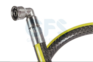 UK Manufacturer Of Cooker Hoses