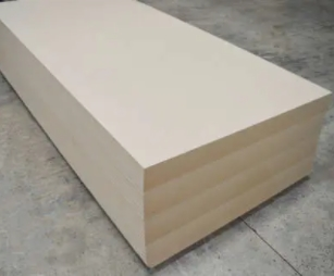 General Purpose Use Trade MDF