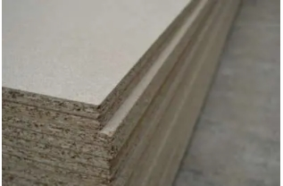 Versatile Furniture Grade Chipboard