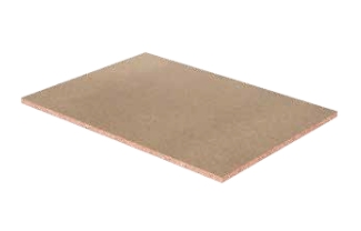 Fire Retardant Furniture Grade Chipboard