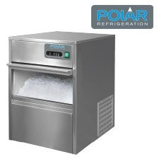 Commercial Microwave Oven Repairs Staffordshire