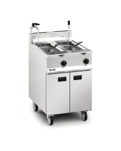 Cost Effective Catering Equipment Repair Services Lichfield