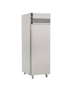 Commercial Refrigeration Equipment Maintenance Services Lichfield