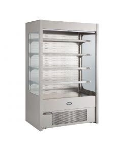 Commercial Refrigeration Equipment Maintenance Services Weeford