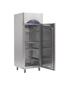 Commercial Refrigeration Installation Services Lichfield