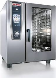 Commercial Catering Equipment Installation Services Staffordshire