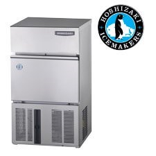 Commercial Ice Makers Suppliers UK