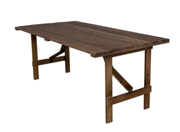 High Quality Garden Tables