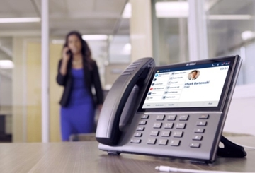 Business Phone System Installations