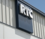 Commercial Signage Solutions UK