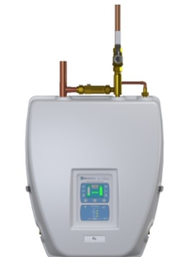Manifold Control Equipment For Medical Air