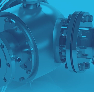 Cost-Effective Pipeline Pigging Products