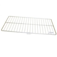 Wire shelving 2/3 (354x325)