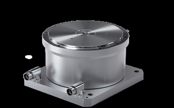 Freely Programmable Direct Drive Rotary Tables