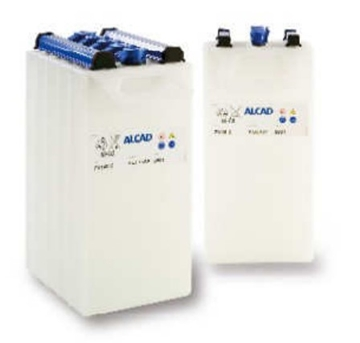 Industrial Renewable Energy Batteries For Telecommunication Systems