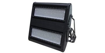 High Performance LED Floodlight