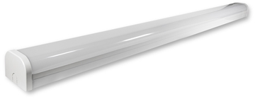 High Performance LED Batten