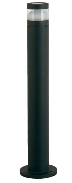 High Performance LED Bollard