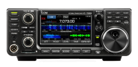 IC-7300 HF/50/70MHz Transceiver