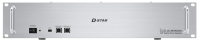 ID-RP4000V UHF (70 cm) Voice Repeater
