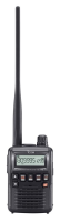 IC-R6 Compact Wideband Handheld Receiver