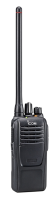 IC-F1000/F2000 VHF/UHF Commercial Two Way Radios