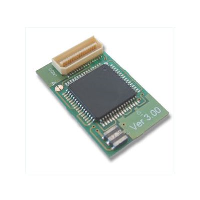 NNTDSP.001 DSP Noise Cancellation Board