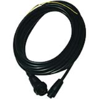OPC-1540 Separation Cable