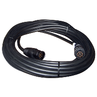 OPC-1541 Extension Separation Cable