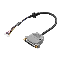 OPC-2078 Cable