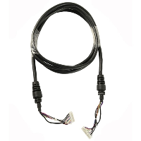 OPC-2364 Separation Cable