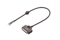 Accessory Cable