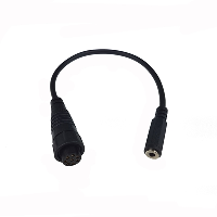 OPC-980 Cable