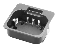 AD-124 Charger Adapter