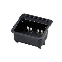 AD-132 Charger Adapter