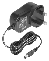 BC-06 Charger