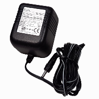 BC-110 Charger